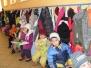 Návšteva ZŠ v Lipt.Štiavnici 2010/2011