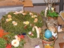 Veľkonočné tradície v Liptovskom múzeu 2011