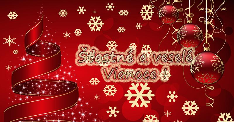 ves-vianoce-copy