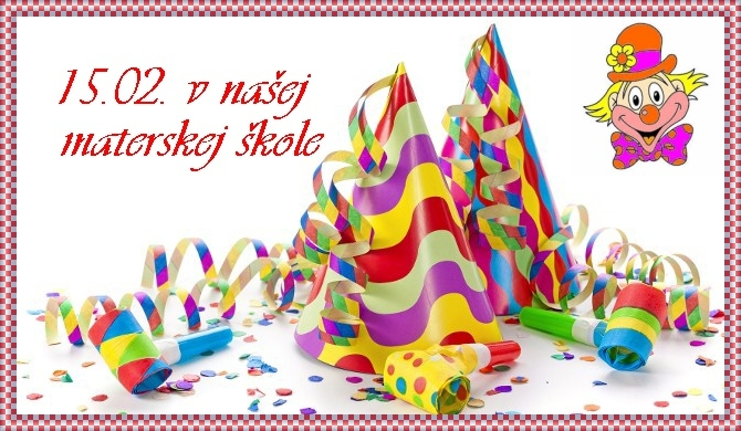 karneval-FOTO